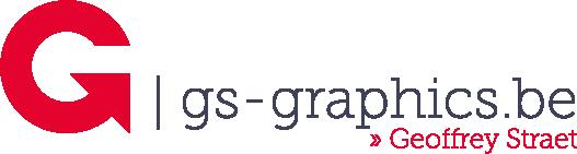 Geoffrey Straet – Graphiste